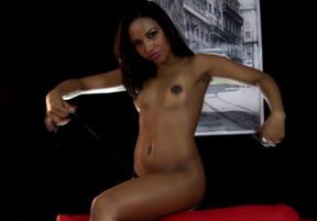 Videos porno de Mulatas/Negras