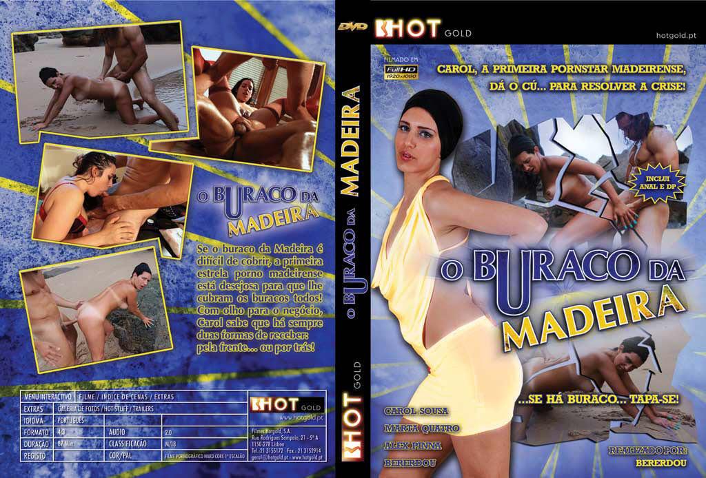 Porno DVD Filme online