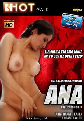 ver sexo ao vivo filmes eroticos portugueses
