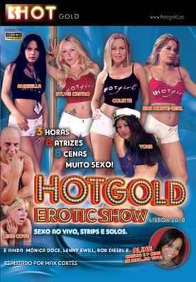filme porno gratuite escort russe