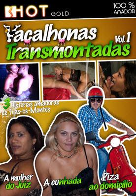 ilme pornô Sofá Vermelho Vol III