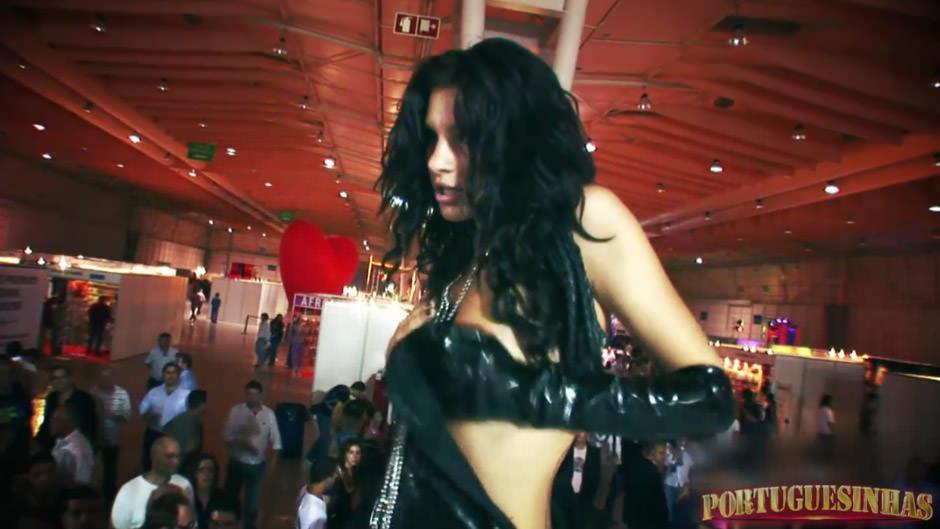 erotikk filmer norske porno videoer