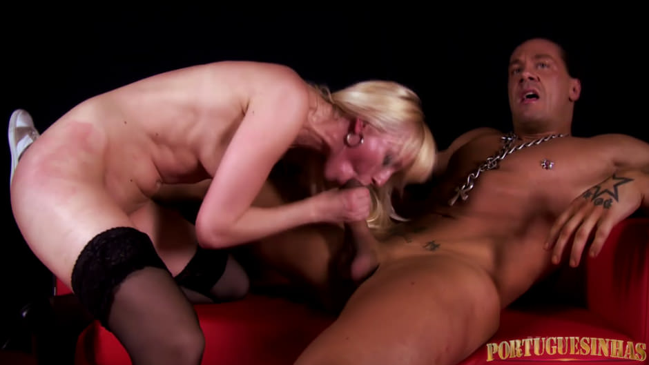 ilmas porno show striptease
