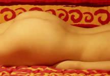 fotos da cena Moreninha amadora brinca sozinha com os dedinhos na buceta enquanto o tarado filma tudo. Depois ela cai de boca no pauzão do marmanjo e faz um boquete delicioso. 5