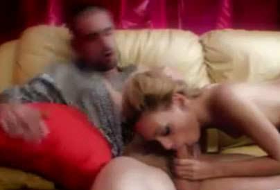 Video pornô Assista agora ao filme